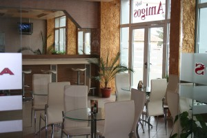 ресторант-хотел-амигос