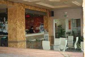lobi-bar